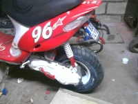 Gilera Stalker Red Racer (perso-20720-eca152a7)
