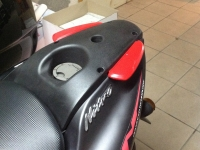 MBK Nitro Naked Black & Red (perso-20816-f27cbc43)