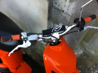 MBK Booster Naked BCD Orange (perso-20876-26b301b6)