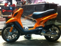 MBK Booster Naked BCD Orange (perso-20876-8545f2c7)