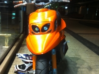 MBK Booster Naked BCD Orange (perso-20876-aaf8b064)