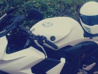 Yamaha TZR 50 Monster TECH3 (perso-20881-a9bf9b76)