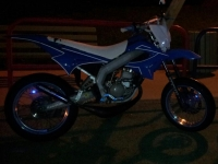 Avatar du Gilera SMT 50 Fighter