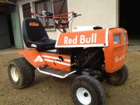 Peugeot XPS Track Tracteur Red Bull (perso-20950-29b06ab3)