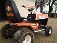 Peugeot XPS Track Tracteur Red Bull (perso-20950-57cc00a1)