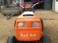 Peugeot XPS Track Tracteur Red Bull (perso-20950-a9c522f8)