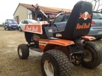 Peugeot XPS Track Tracteur Red Bull (perso-20950-dab73e45)