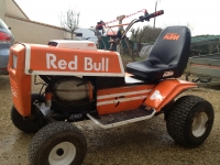 Peugeot XPS Track Tracteur Red Bull (perso-20950-fe4ded21)