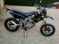 Derbi Senda SM DRD Racing Monster (perso-20962-be7aed29)