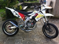 Derbi Senda R DRD Pro White is White (perso-20966-1190a5d8)