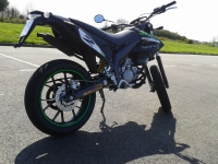 Gilera SMT 50 Monster Energy (perso-21023-1600ca51)