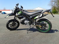 Gilera SMT 50 Monster Energy (perso-21023-93623248)