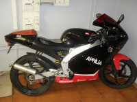 Aprilia RS 50 Classic Looking (perso-21028-56f8258d)