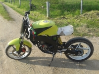 Aprilia RS 50 Dragsport (perso-21037-310fa378)
