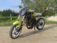 Aprilia RS 50 Dragsport (perso-21037-c2d329e9)