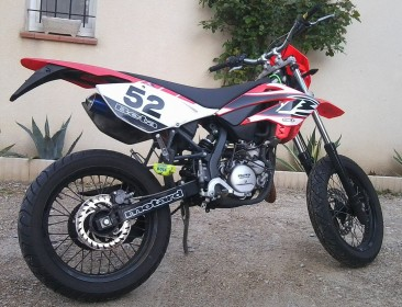 Beta RR 50 SM Racing Star (perso-21138-de11df6f)