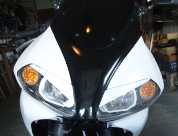 Yamaha TZR 50 Black And White (perso-21144-f1be6fe6)