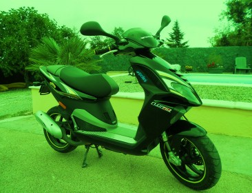 Piaggio NRG Power DD The Crap (perso-21166-3ceaa99c)
