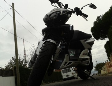 MBK Stunt Naked Mode Bcd (perso-21288-688576a7)