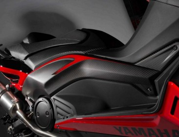 Yamaha T-Max 530 RS Limited Edition ADK (perso-21311-c238927d)