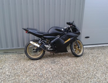 Yamaha TZR 50 TZR1 :) (perso-21336-3ac2ae48)