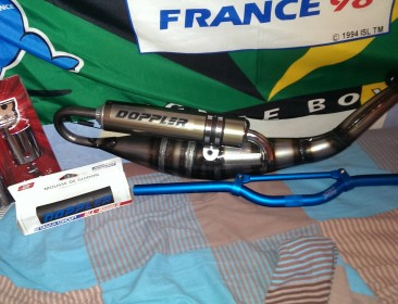 Peugeot Jet Force C-Tech Slasher (perso-21370-36bef80d)