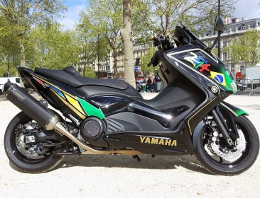 Yamaha T-Max 530 ABS Brasil 2014 (perso-21425-5f5fab9a)