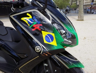 Yamaha T-Max 530 ABS Brasil 2014 (perso-21425-7e43995c)
