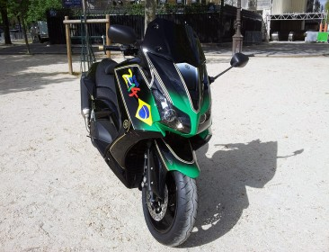 Yamaha T-Max 530 ABS Brasil 2014 (perso-21425-92c844ee)