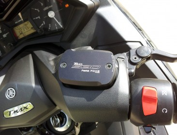 Yamaha T-Max 530 ABS Brasil 2014 (perso-21425-e5f31514)