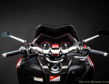 Yamaha T-Max 530 Scuderia (perso-21548-ace1d7b0)