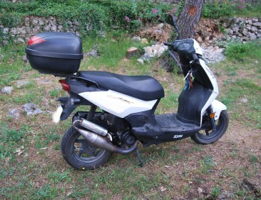 Sym Orbit II 50 Mon Scoot (perso-21715-75f7231c)