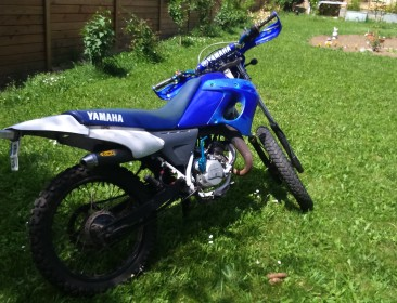 Yamaha DT 50 R Nightmare (perso-21826-97ae8759)