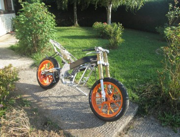 Derbi GPR 50 Racing Repsol Replica (perso-21836-03f2c576)