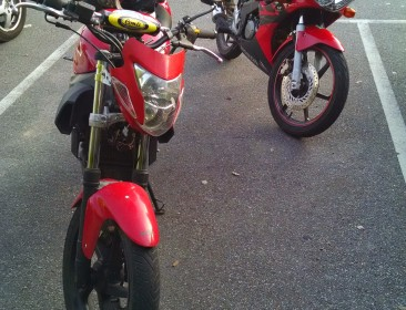 Aprilia Tuono 50 Red King (perso-22007-eada448b)