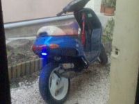 Piaggio Typhoon Blue Motion (perso-422-07_09_20_13_02_26)
