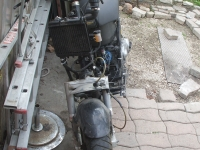 Piaggio NRG MC3 Only For Run (perso-4657-08_03_15_12_27_12)