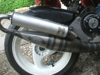 Piaggio NRG MC3 Only For Run (perso-4657-08_03_15_12_30_35)
