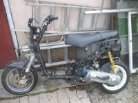 Piaggio NRG MC3 Only For Run (perso-4657-08_03_15_12_43_16)
