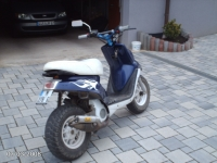 MBK Booster Spirit 2004 Tuning (perso-5748-08_05_01_11_06_01)