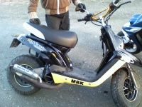 MBK Booster Naked S3 Style (perso-6265-08_05_25_18_22_20)
