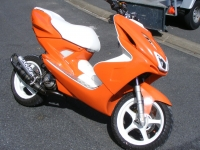 MBK Nitro OrAnge And White (perso-7689-08_07_25_00_23_34)