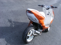 MBK Nitro OrAnge And White (perso-7689-08_07_25_00_24_24)