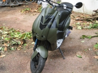 Peugeot Ludix One Commando 70 (perso-7716-08_07_26_14_33_37)
