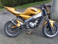 Yamaha TZR 50 Gold (perso-7809-08_07_30_17_31_18)