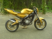 Yamaha TZR 50 Gold (perso-7809-08_07_31_15_05_18)