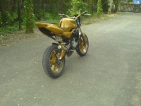 Yamaha TZR 50 Gold (perso-7809-08_07_31_15_06_55)