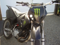 Beta RR 50 Monster Energy (perso-8050-08_08_09_18_28_33)
