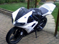 Yamaha TZR 50 Racer Evo (perso-8130-08_08_13_00_02_12)