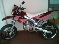 Avatar du Derbi Senda SM DRD Racing Drd-pro-race-racing